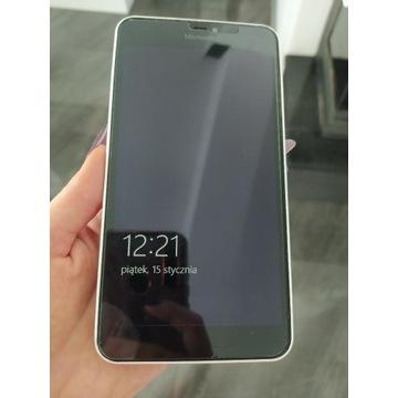 Microsoft Lumia XL