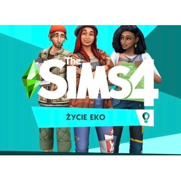 The sims 4|Wszystkie Dodatki|Origin|VIP