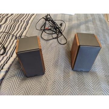 Głośniki Edifier R1600TIII