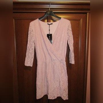 Nowa sukienka Mohito roz. M