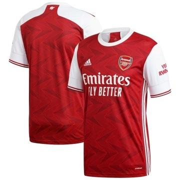 Koszulka Arsenal 20/21! NOWOŚĆ! S L XL