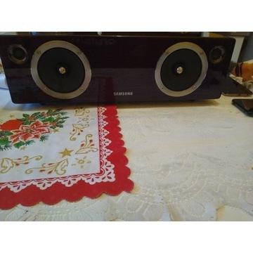 Wzmacniacz Audio Samsung DA-E750