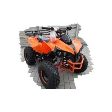 nowy QUAD KXD 125 raptor duzy