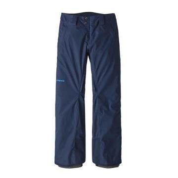 Spodnie PATAGONIA Snowbelle Stretch S