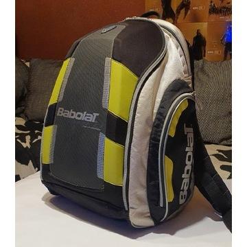 Plecak Babolat Aero technology