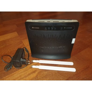 Router LTE Huawei B593s-22
