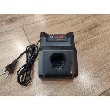 Bosch Professional Ładowarka 12v GAL 12V-40