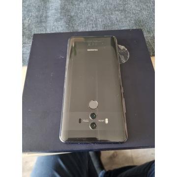 Huawei mate 10 pro 6/128gb