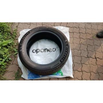 Opony Michelin Primacy 4  235/50/19 !! Nowe 4szt.