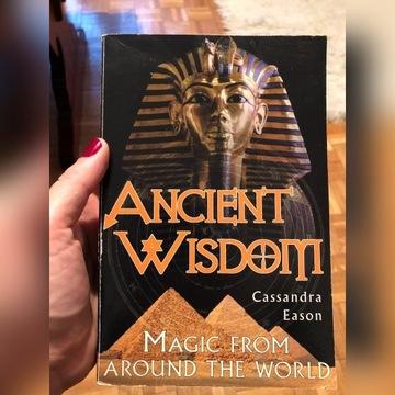 Cassandra Eason - Ancient Wisdom