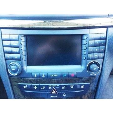 LCD 6.5 ' Car Audio Navi Video  Ntg1 Japan USA