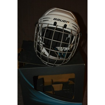 kask hokejowy Bauer rozm. s