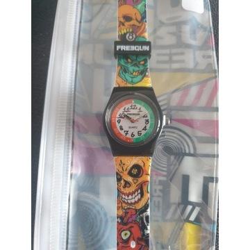 Zegarek dziecięcy FREEGUN EE5196
