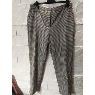 Spodnie H&M 46