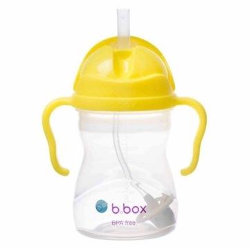 Bbox Lemon