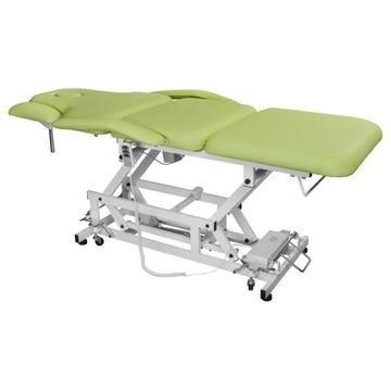 Elektryczne łóżko do masażu Phisa Delirious