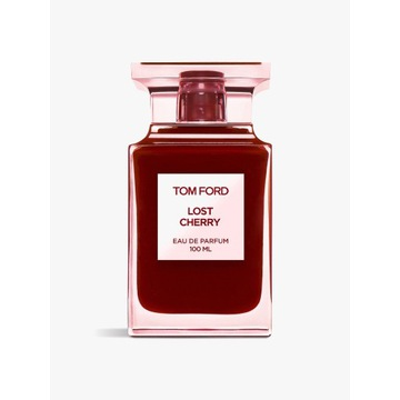 Tom Ford Private Blend Lost Cherry  100 ml EDP