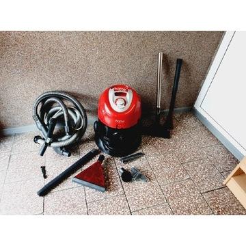 Odkuracz piorąco - czyszczący Home eco clean