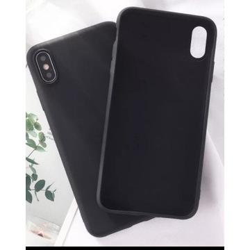 Etui/case na telefon Samsung A51