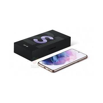 Samsung S21 ultra zapłać blikiem i kup za 3400!!