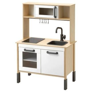 Kuchnia do zabawy IKEA DUKTIG