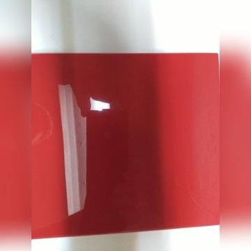 Fronty lakierowane,połysk, mat na wymiar LUSTRO