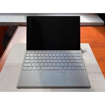 Microsoft Surface Pro 6 i5 8GB 128GB SSD + Gratisy