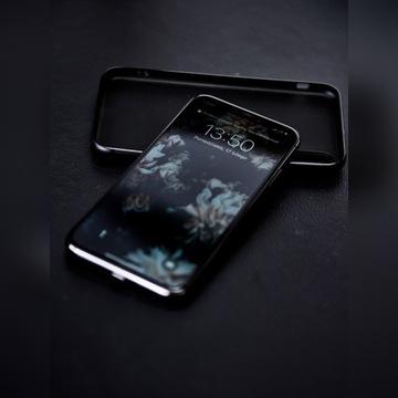 Iphone X 10 Apple 256 GB gwarancja GRATISY