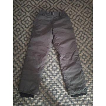 Spodnie zimowe/narciarskie