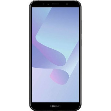 Huawei y6 2018 stan idealny