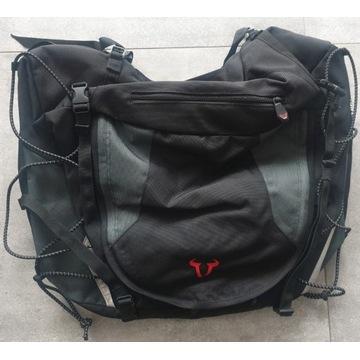 Torba motocyklowa tylna Cargobag 50l SW-MOTECH