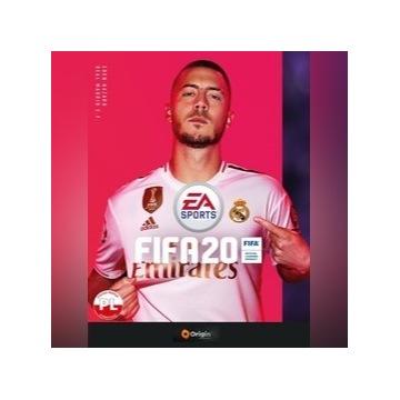FIFA 20 (ORGIN)