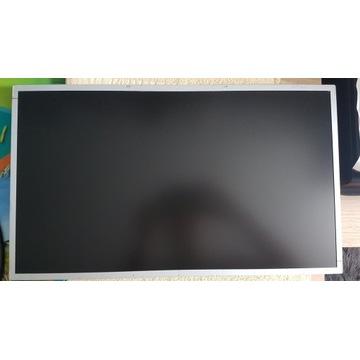 "Ekran LG 23MA53D-PZ 23"" Matryca LG LM230WF3-SLK1"