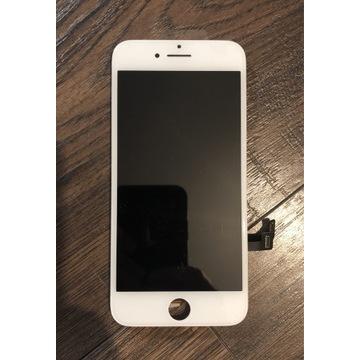 Wyświetlacz LCD  iPhone 7 biały nr87