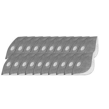filtr maski antysmogowej 1szt na allegro ZE SMART