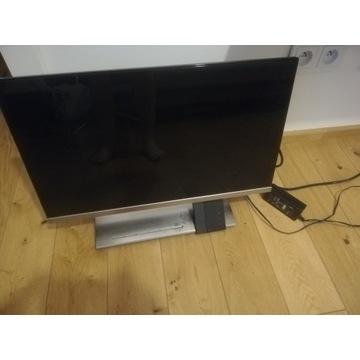 Monitor ACER s236hl s236 hl