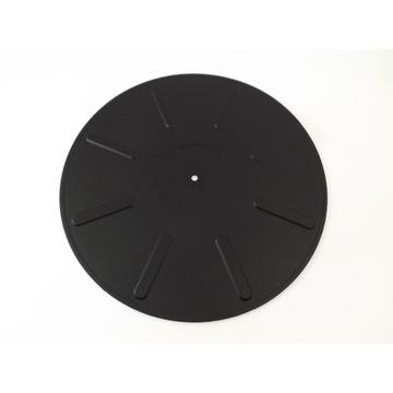 Slipmata mata gramofonowa Unitra Fonica