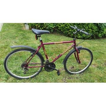 rower górski Montana 7600 - męski