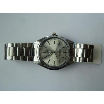 Zegarek męski Seiko 5 automatic 21 jewels