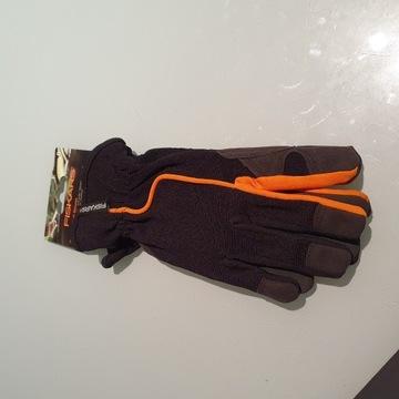 Rękawice Fiskars rozmiar 8 , 014402