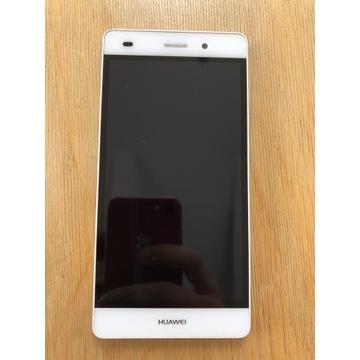 Telefon Huawei P8 lite 16GB używany