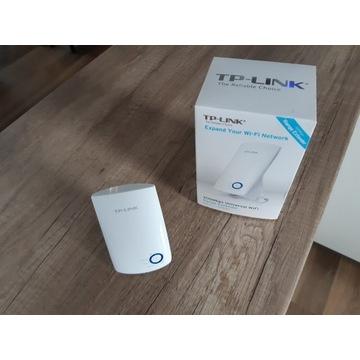 TP-LINK Wzmacniacz sygnału 300 Mbps