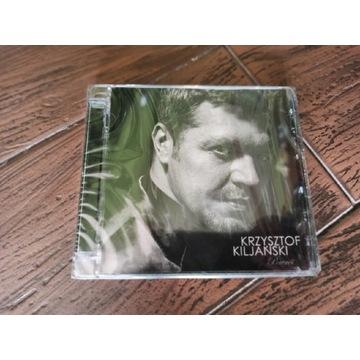 Krzysztof Kiljański - Powrót (CD)