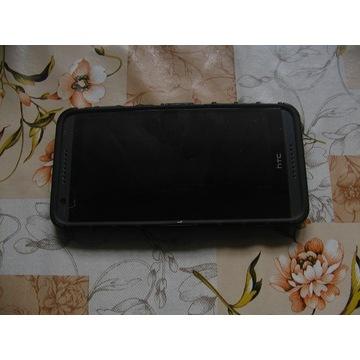 Smartfon HTC Desire 820