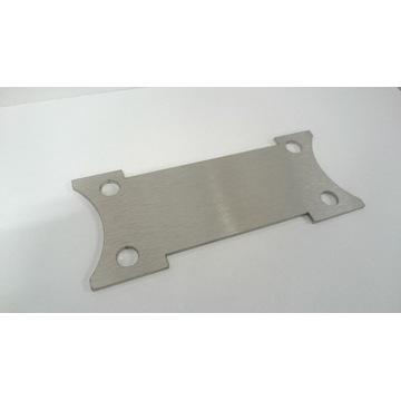Łącznik stabilizator lag Honda VT500C, VF500C, 3mm