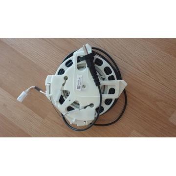 Zwijacz kabla odkurzacza ELECTROLUX Ultra Silencer