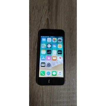 Iphone 5s stan bd