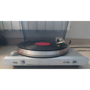 Unitra gramofon fonica G 8010