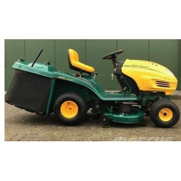 Traktor kosiarka  YARD-MAN AN 5170
