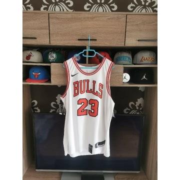 Koszulka Jordan Chicago Bulls